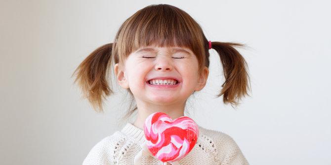 kenapa-anak-kecil-suka-rasa-manis